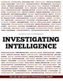 Investigate intelligence: 2