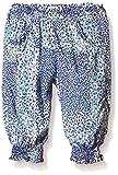 Absorba Trousers - Pantalones Bebé-Niños, color azul oscuro, talla 6 años (Talla del fabricante: 6 años)