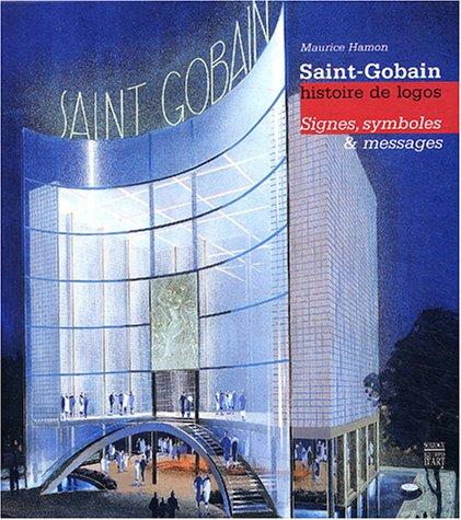 saint-gobain-histoire-de-logos-signes-symboles-et-messages