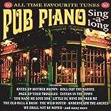 Pub Piano Sing-A-Long