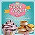 Frozen Yogurt & Co.: mit leckeren Ice-Sandwiches