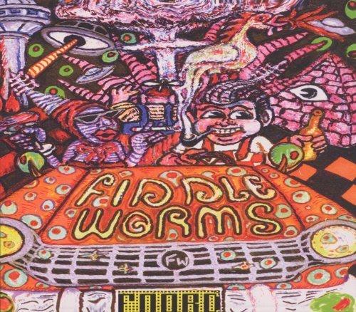 volkswagen-catfish-by-fiddleworms-2008-10-07