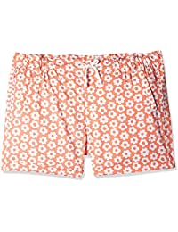 Pumpkin Patch Girls' Shorts