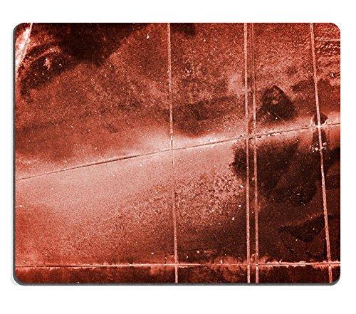 jun-xt-mousepads-spray-sol-bloques-asia-mujer-bikini-pulverizacin-bloqueador-solar-locin-en-su-piel-