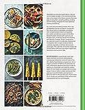 Root & Leaf: Big, bold vegetarian food