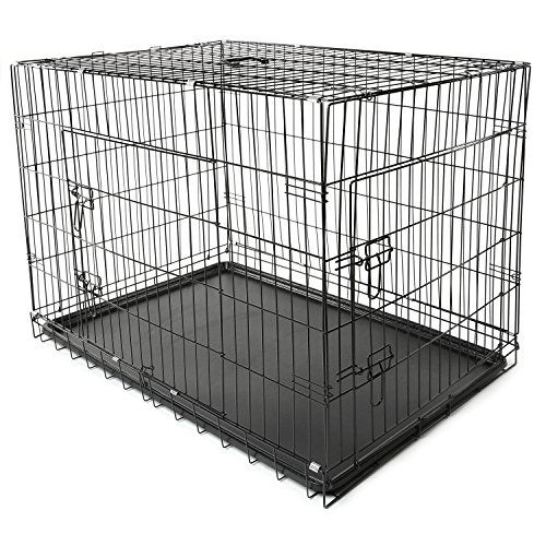 cage transport chiens d 39 occasion en belgique 83 annonces. Black Bedroom Furniture Sets. Home Design Ideas