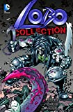 Lobo Collection: Bd. 2