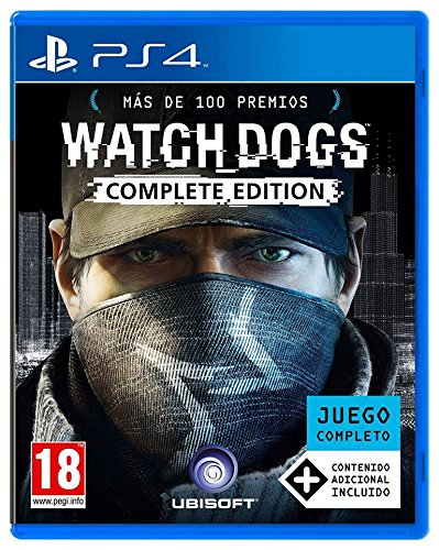 watch-dogs-complete-edition