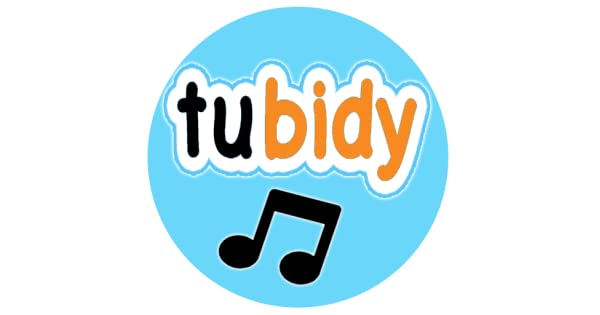 Mp3 Tubidy Free Song and Music