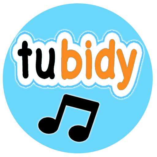 Mp3 Tubidy Free Song And Music: Amazon.fr: Appstore Pour