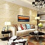 T simulación mármol minimalismo de papel tapiz Europeo sala TV pared de fondo 3D estéreo dormitorio horizontal papel pintado a rayas