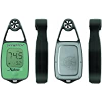 JDC Electronics Skywatch Xplorer 2