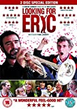 Looking for Eric [UK kostenlos online stream