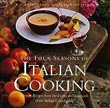 Four Seasons Italian