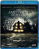 Amityville Horror (1979) kostenlos online stream
