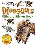 ISBN 0241225183