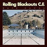 Hope Downs | Rolling Blackouts Coastal Fever