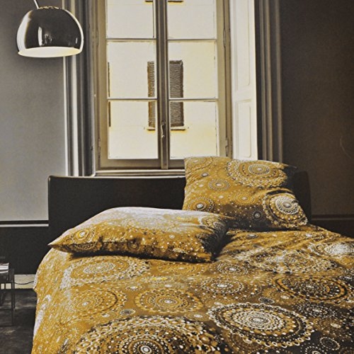 Zucchi collection copripiumino matrimoniale - 14668