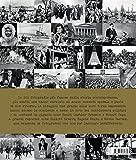 Le-100-immagini-che-hanno-cambiato-il-mondo-Ediz-illustrata