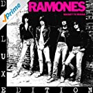 Rocket To Russia: Expanded And Remastered