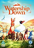 Watership Down [DVD] [1978]