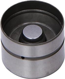 LuK 120 0261 10 Kupplungsdruckplatte
