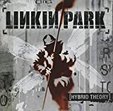 Linkin Park: Hybrid Theory (Audio CD)