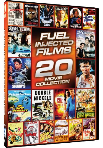 fuel-injected-films-20-movie-collection-dvd-region-1-us-import-ntsc