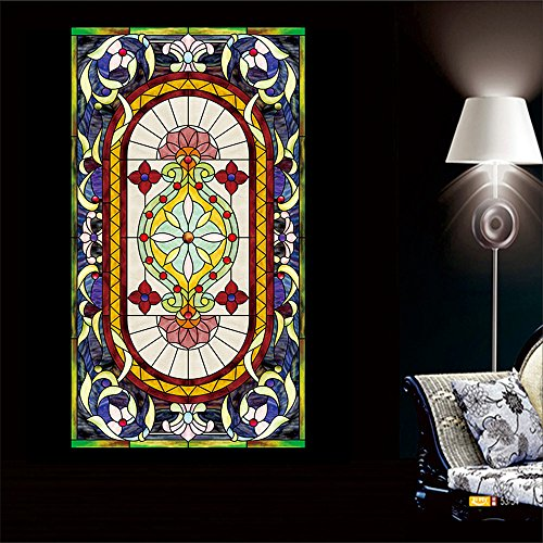 ostepdecor-custom-translucent-non-adhesive-frosted-stained-glass-window-films-18-w-x-36-h-one-panel