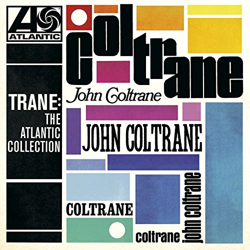 Trane the best amazon price in savemoney trane the atlantic collection remastered version fandeluxe Gallery