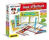 Jeux d'Écriture - 5 à 7 ans