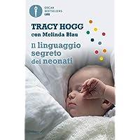 Il linguaggio segreto dei neonati PDF Libri
