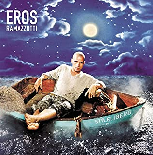 Stile Libero by Eros Ramazzotti (B00004ZC3F) | Amazon Products