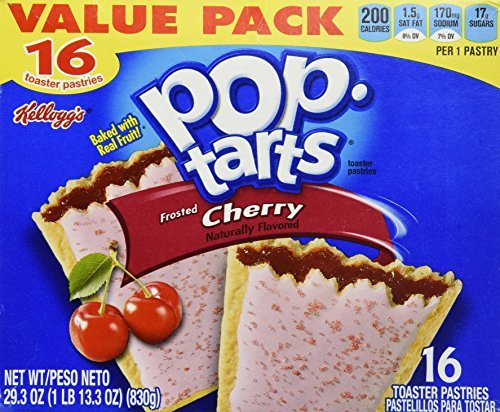 kelloggs-frosted-cherry-pop-tarts-16-count-by-general-mills