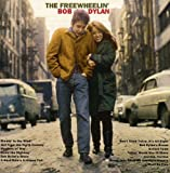 Picture Of The Freewheelin' Bob Dylan