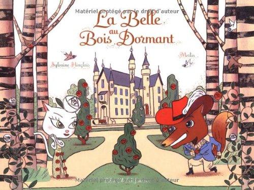 """<a href=""""/node/48223"""">La Belle au bois dormant</a>"""
