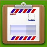 Chemist Invoice