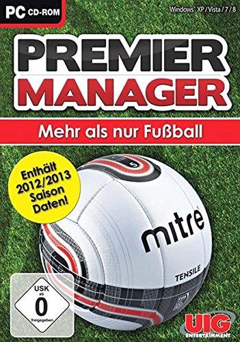 premier-manager