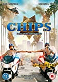 Best Chips - Chips: Law And Disorder [DVD] [2017] Review