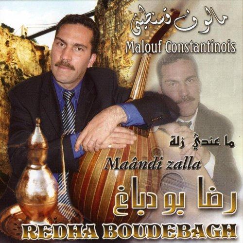 music malouf constantinois mp3 gratuit