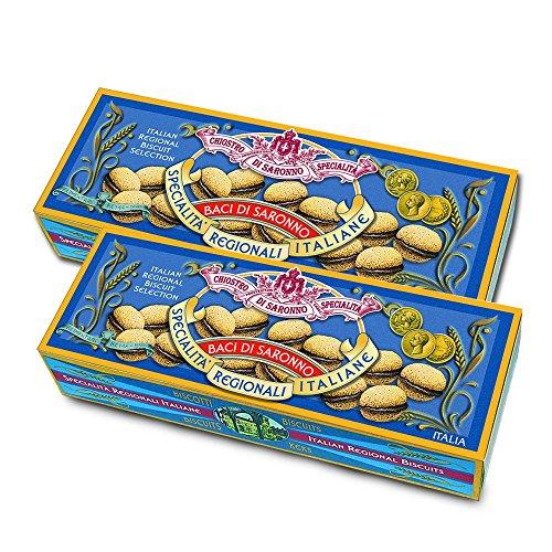specialit-regionali-italiane-baci-di-saronno-2-scatole-90g
