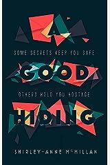 A Good Hiding Paperback