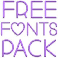 Font Message Maker #17