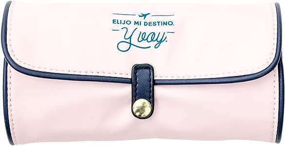 Wonderful WOA08985ESPacking Organiser Blue blue 20 cm Mr