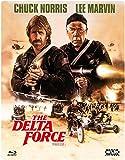 Delta Force - Uncut - Futurepak [Blu-ray] mit 3D Lenticular
