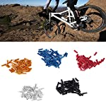 Alomejor-100pcs-100pcs-in-lega-di-alluminio-MTB-bicicletta-cavo-freno-interno-punte-piegature-biciclette-deragliatore-shift-tappi-Core-filo-puntali