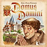 Spiel DOMUS DOMINI