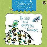 2015 Scatter Joy by Kathy Davis Wall Calendar by TF PUBLISHING (2014-06-30)