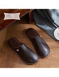 Amazon Pantofole Borse itFont DonnaE Scarpe Da PwnOkN80XZ