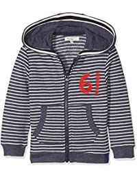 Noppies Jungen Strickjacke B Cardigan Sweat Ls Gavi Str